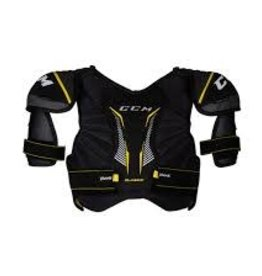 CCM Hockey CCM CLASSIC TACKS SR SHOULDER PADS