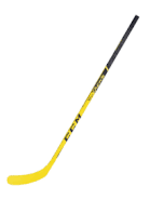 CCM Hockey CCM YTH TACKS 30 FLEX P29 COMP STICK
