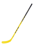 CCM Hockey CCM YTH TACKS 20 FLEX GRIP CROSBY P29 COMP STICK R