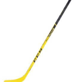 CCM Hockey CCM YTH TACKS 30 FLEX GRIP CROSBY COMP STICK L