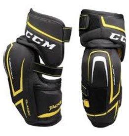 CCM Hockey CCM TACKS CLASSIC PROT  ELBOW PAD JR