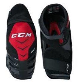 CCM Hockey CCM X-TRA PRO SR ELBOW PAD SEC v05