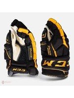 CCM Hockey CCM GLOVE 9080 TACKS