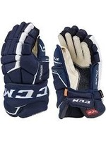 CCM Hockey CCM GLOVE FT370 SR