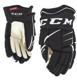 CCM Hockey CCM GLOVE FT350 JR