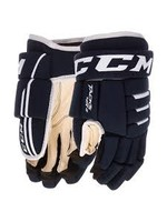 CCM Hockey CCM GLOVE TACKS 4R2 SR