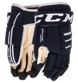 CCM Hockey CCM GLOVE TACKS 4R2 SR