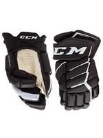 CCM Hockey CCM GLOVE X-TRA PRO SR