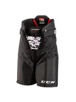 CCM Hockey CCM PANTS FTW SR MED