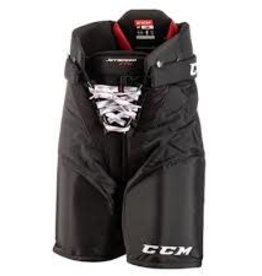 CCM Hockey CCM PANT X-TRA PRO JR SMALL BLACK