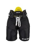 CCM Hockey CCM PANTS TACKS 9040 JR XSM