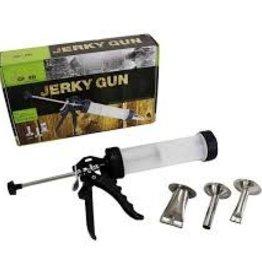 """CHARD CHARD JERKY GUN  7.5"""""""