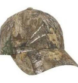 Realtree REALTREE CHEAP SEATS CAMO HAT