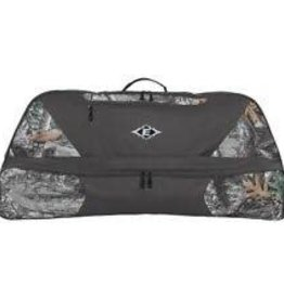 EASTON EASTON SOFT CAMO BOW CASE