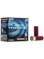 "FEDERAL FEDERAL 12 GA 3"" BB SHOT STEEL WATERFOWL"