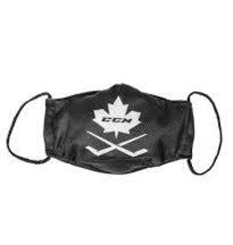CCM Hockey CCM OUT PROTECT FACE MASK OSFA