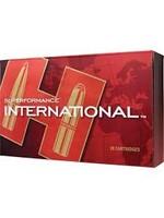 HORNADY HORNADY 308 WIN 165 GR GMX SUPERFORMANCE INTERNATIONAL