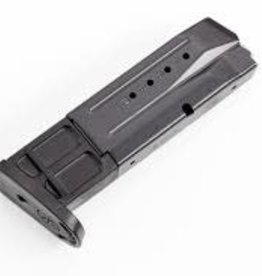 SMITH & WESSON SMITH & WESSON 9MM 10 RND MAGAZINE