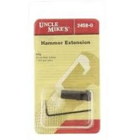 UNCLE MIKE'S UNCLE MIKES HAMMER EXTENSION MARLIN 336