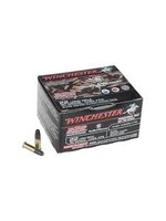 WINCHESTER WINCHESTER 22LR 40 GR 222RD BOX 40