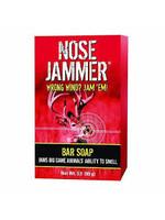 Nose Jammer NOSE JAMMER SOAP BAR 4.25 OZ