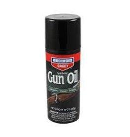 Birchwood Casey BIRCHWOOD CASEY SYNTHETIC GUN OIL 283G