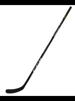 CCM Hockey CCM RIBCOR TRIGGER PRO STICK 75 FLEX GRIP MCDAVID P28
