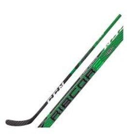 CCM Hockey CCM RIBCOR 76K STICK 65 FLEX GRIP MCDAVID P28 L