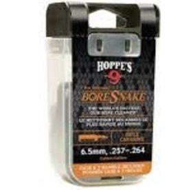 HOPPE'S HOPPE'S .204 CALIBER  BORE SNAKE