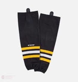 CCM Hockey CCM INT EDGE HOCKEY SOCK