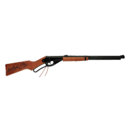 daisy DAISY 650 RED RYDER YOUTH CARBINE 350 FPS