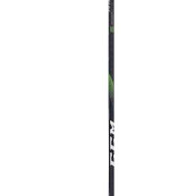 CCM Hockey CCM RIBCORE TRIGGER 5 JR 50 FLEX GRIP MCDAVID P28 RIGHT