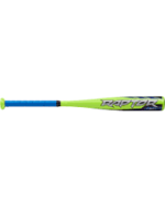 "RAWLING RAWLINGS YOUTH BUNDLE BASEBALL, 26"" RAPTOR BAT & SC GLOVE"