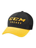 CCM Hockey CCM CAP TRUE TO HOCKEY TRUCKER