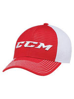 CCM Hockey CCM CAP MECH FLEX ADULT