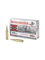 WINCHESTER WINCHESTER 308 WIN 150 Power Point
