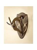 Skull Hooker Skull Hooker BH-ASSY BROWN Big Hooker Skull Hanger
