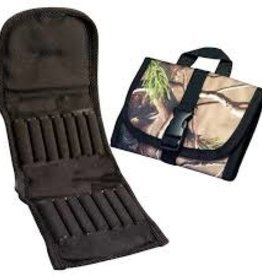 HUNTER'S SPECIALTIES INC. HSC RIFLE AMMO POUCH