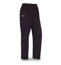 CCM Hockey CCM PANT OUTDOOR RINK MENS