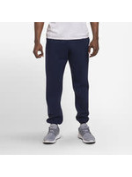 RUSSELL RUSSELL SWEAT PANTS ELASTIC BOTTOM W/ POCKETS