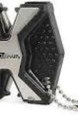 AccuSharp ACCU SHARP DIAMOND PRO 2-STEP KNIFE SHARPENER