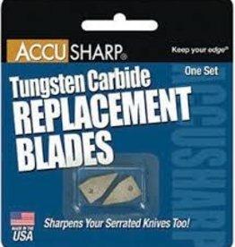AccuSharp AccuSharp 003C Replacement Blades