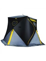 FRABILL INC. FRABILL SHELTER FORTRESS 260 3 PERSON 69sq ft