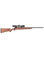 Savage Arms SAVAGE 308 WIN HDWD AXIS XP W/SCOPE