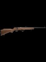 Savage Arms SAVAGE 22LR MARK II - G BOLT WOOD BLUED