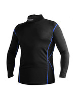 SPORTS EXCELLENCE COMP SHIRT WITH BNQ NECK GAURDS SR