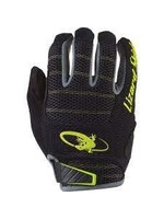 LIZARD SKINS LIZARD SKINS GLOVE MONITOR AM