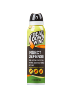 Dead Down Wind DEAD DOWN WIND INSECT DEFENCE 5oz