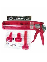 Hi Mountain HI MOUNTAIN JERKY GUN 3 PIECE KIT