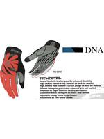SEVEN PEAKS SEVEN PEAKS GLOVES F/F DNA ADULT